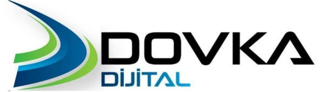 Dovka Dijital